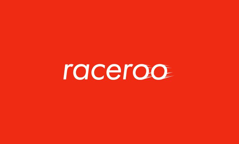 raceroo logo