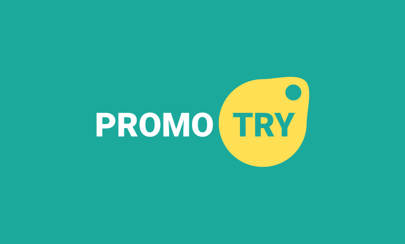 Promotry - Contemporary product name for sale