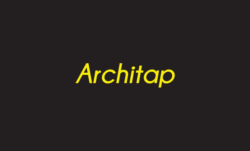 Architap
