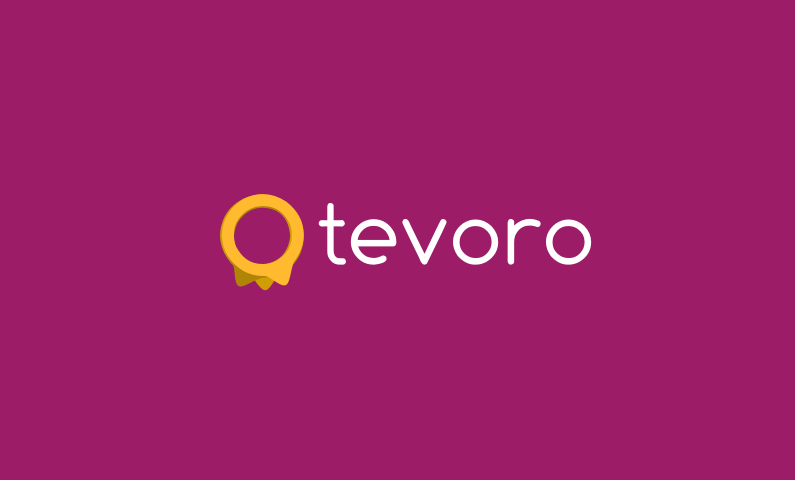 Tevoro - Original name for sale