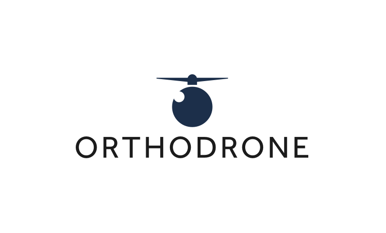 Orthodrone - Great drone domain