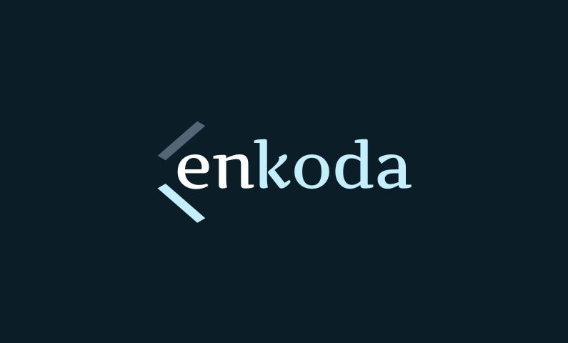 Enkoda