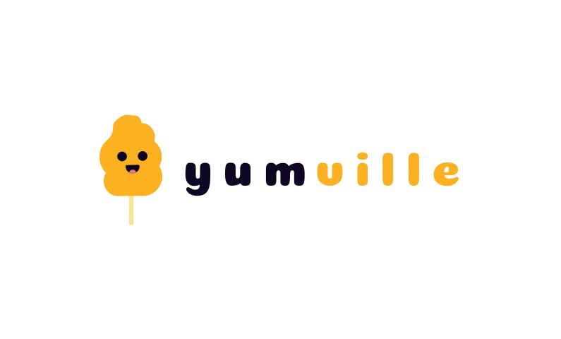 Yumville