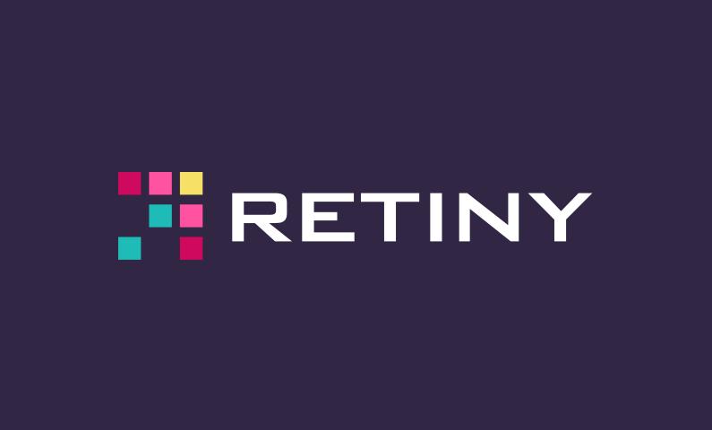 Retiny