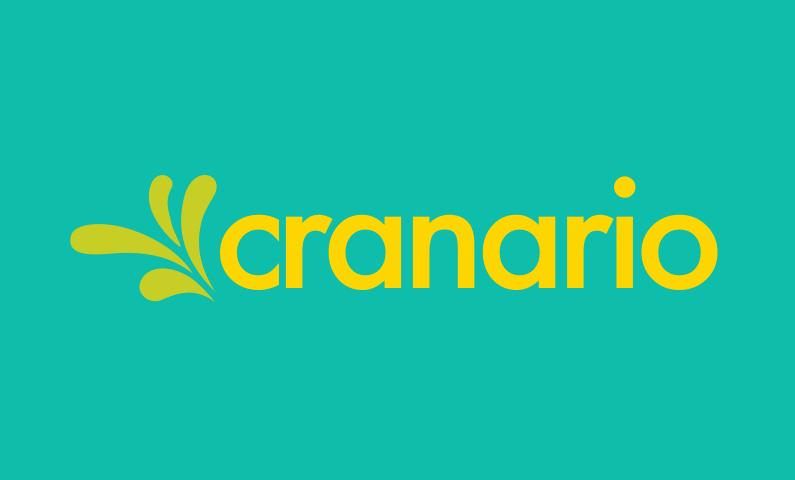 Cranario