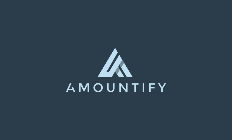 Amountify