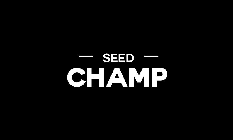 Seedchamp