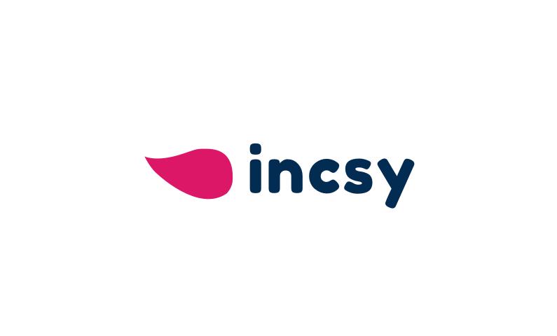 Incsy