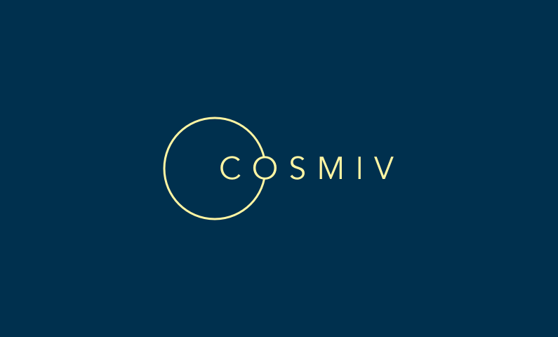 Cosmiv Is For Sale