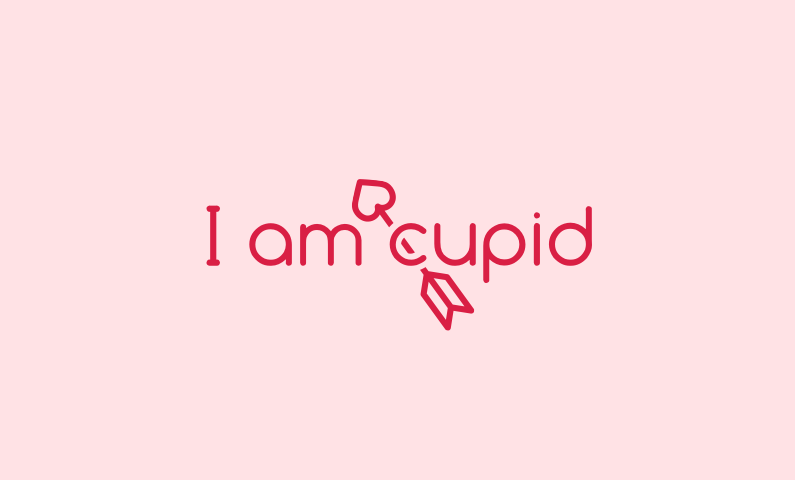 Iamcupid - Business name for a company in the industry devoted to the topic of love