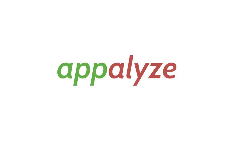 Appalyze