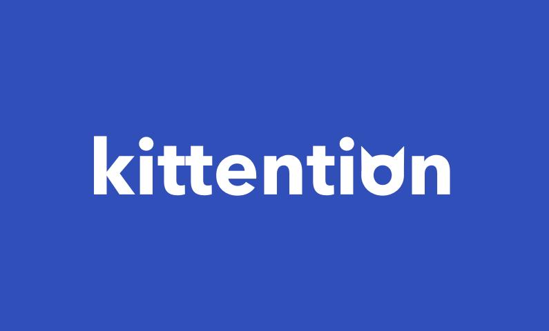Kittention