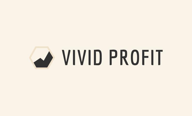 Vividprofit