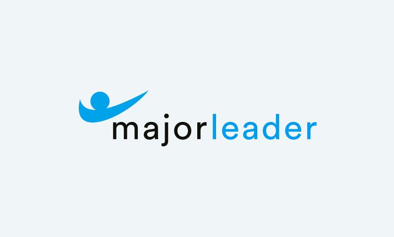 Majorleader