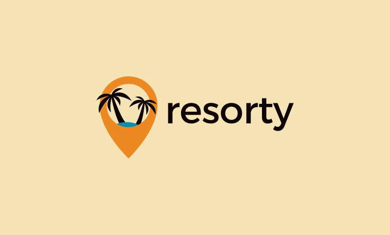 Resorty