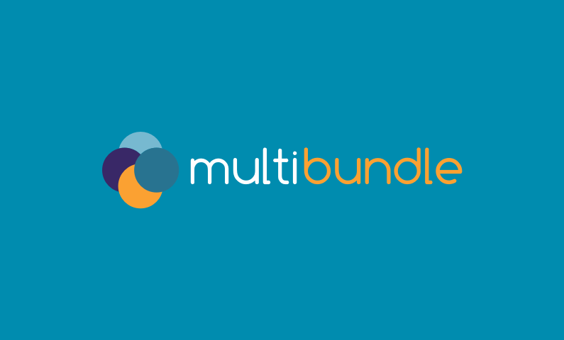 Multibundle