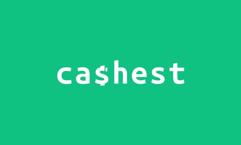 Cashest