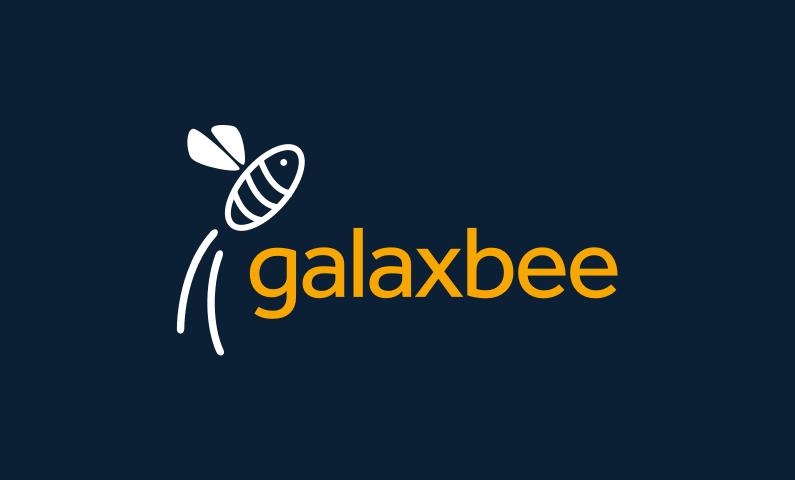 Galaxbee