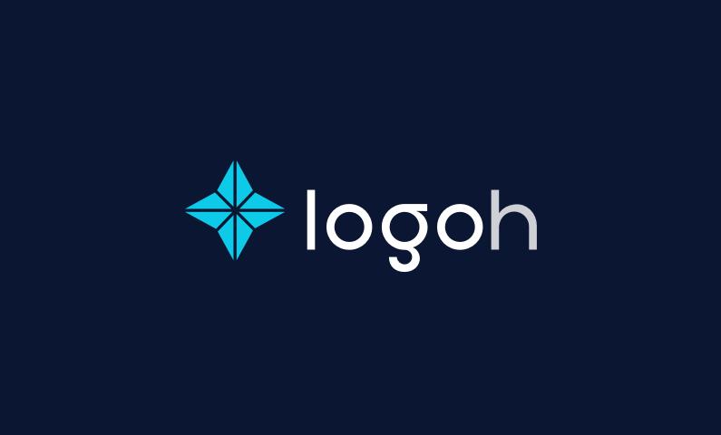 Logoh