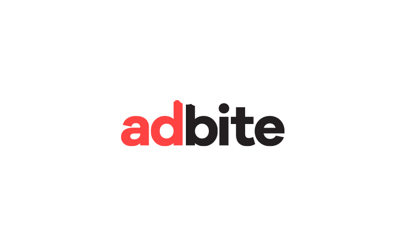 Adbite