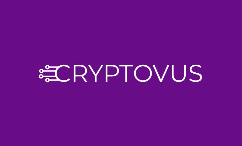 Cryptovus