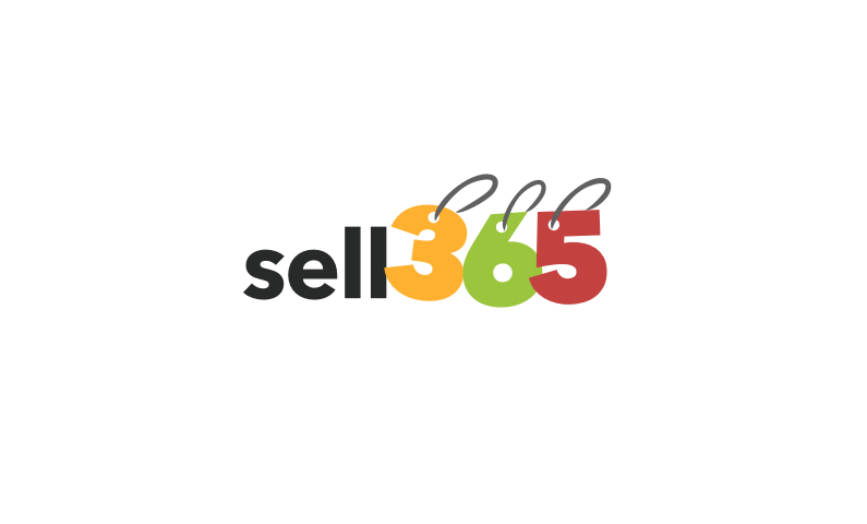 Sell365 - Business company name for sale