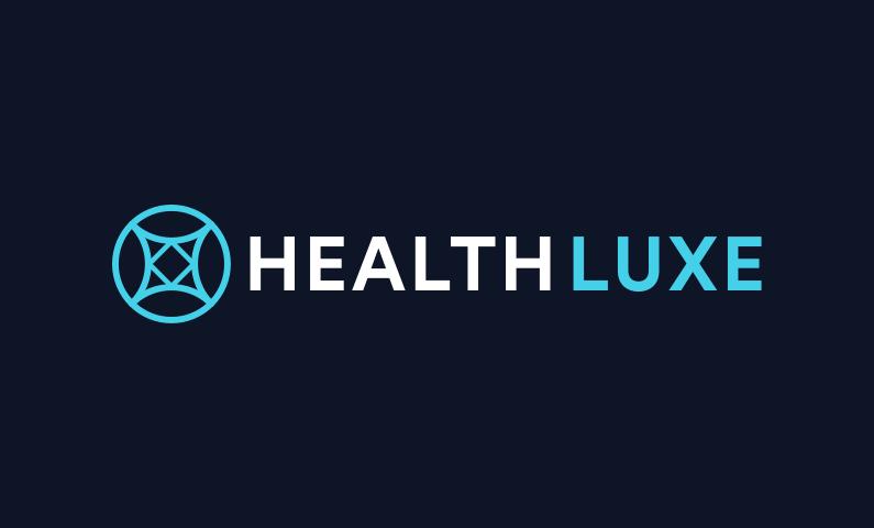 Healthluxe