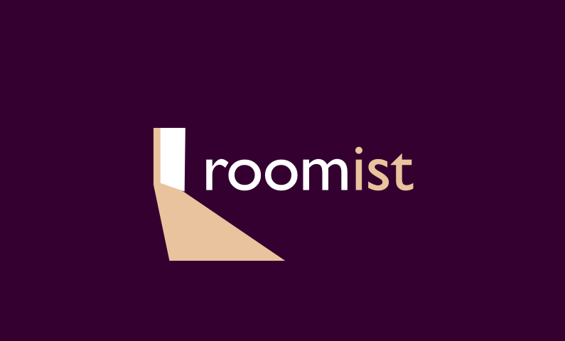 Roomist