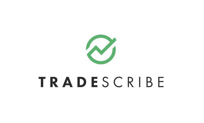 Tradescribe