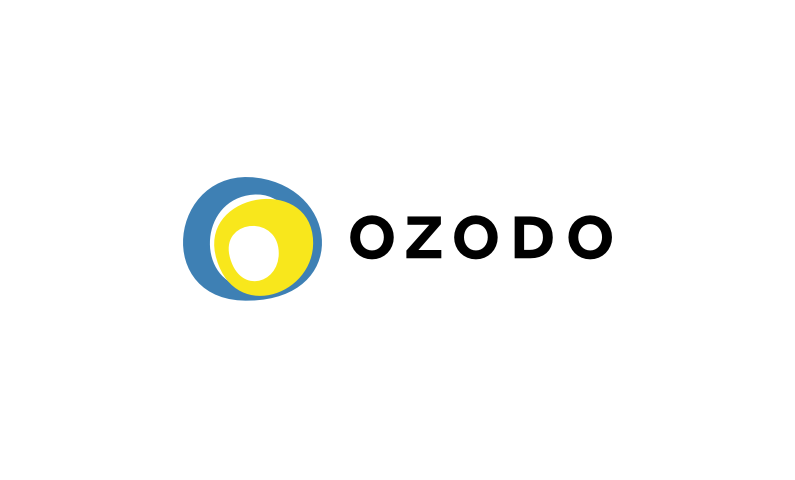 Ozodo