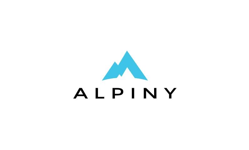Alpiny
