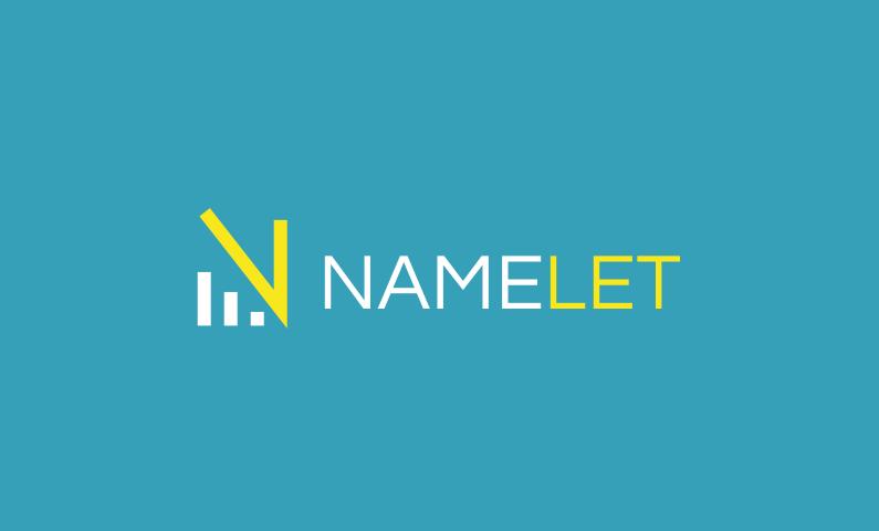 Namelet