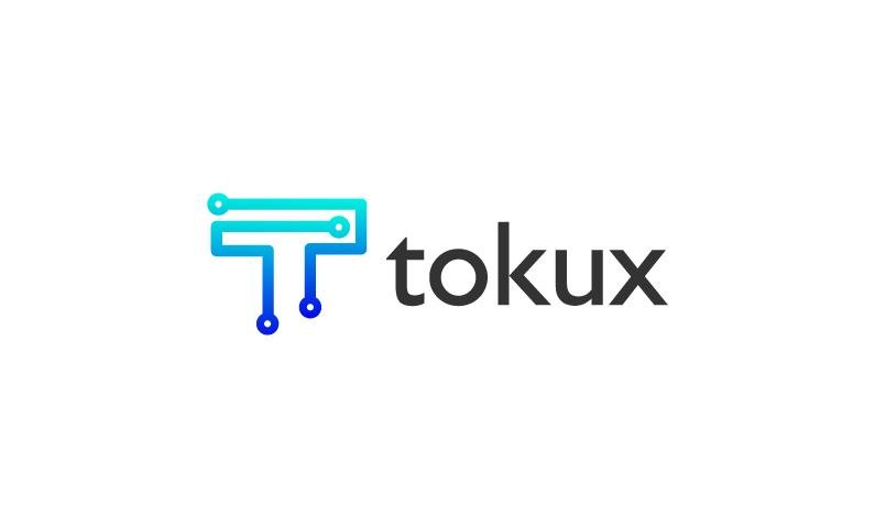 Tokux - Token + UX