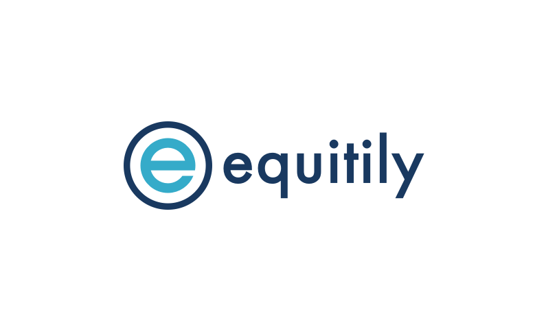 Equitily