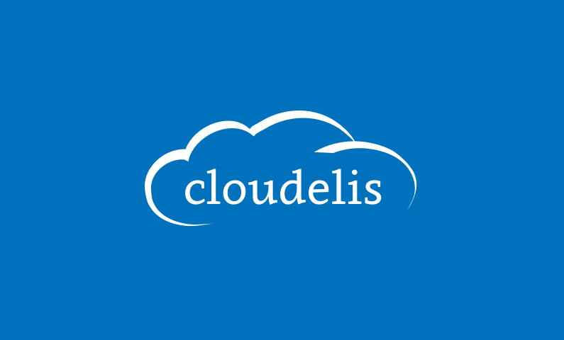 Cloudelis - Cloud services company name