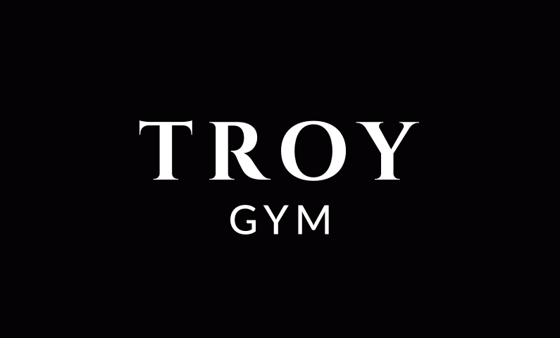 Troygym