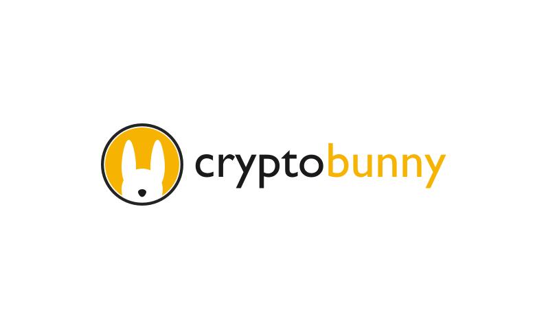 Cryptobunny