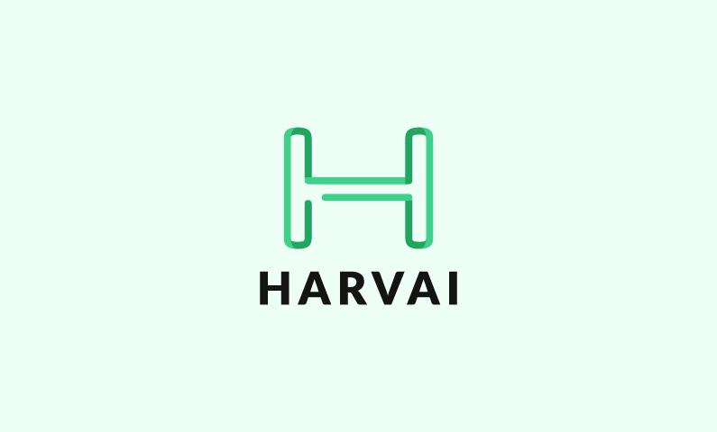 Harvai