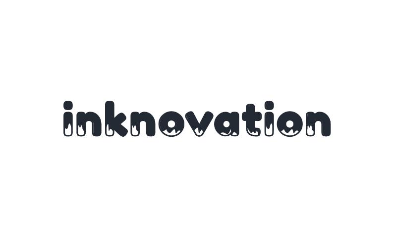Inknovation