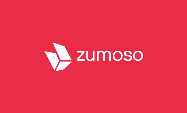 Zumoso