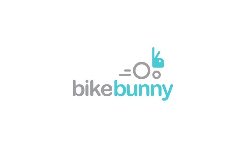 Bikebunny