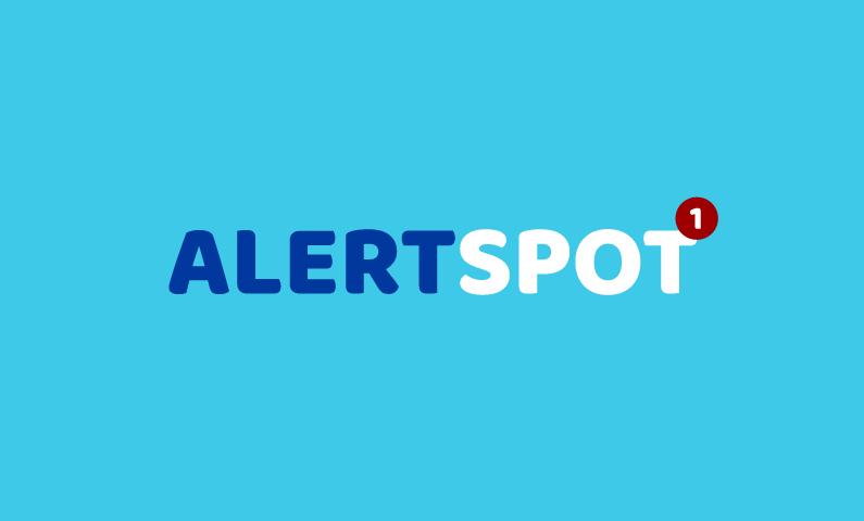 Alertspot