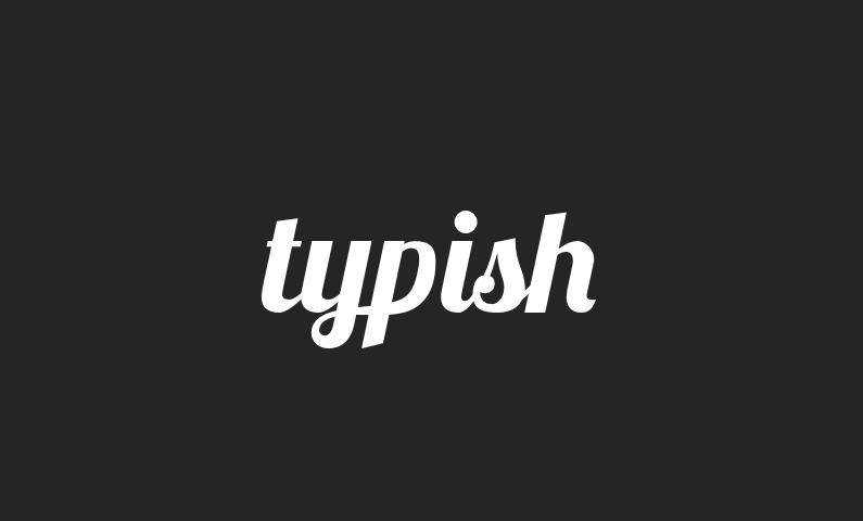 Typish