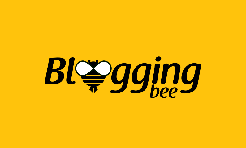 Bloggingbee