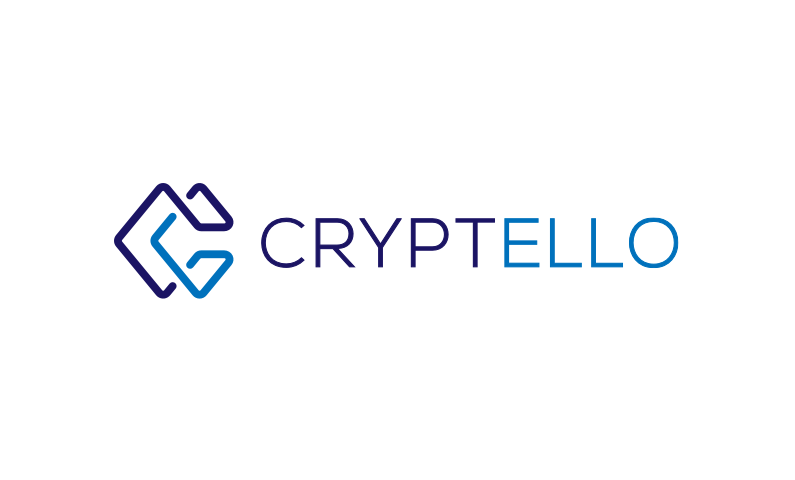 Cryptello