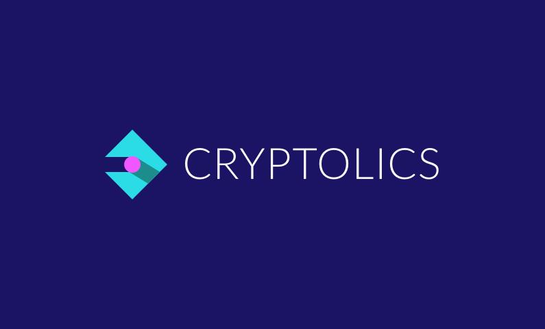Cryptolics