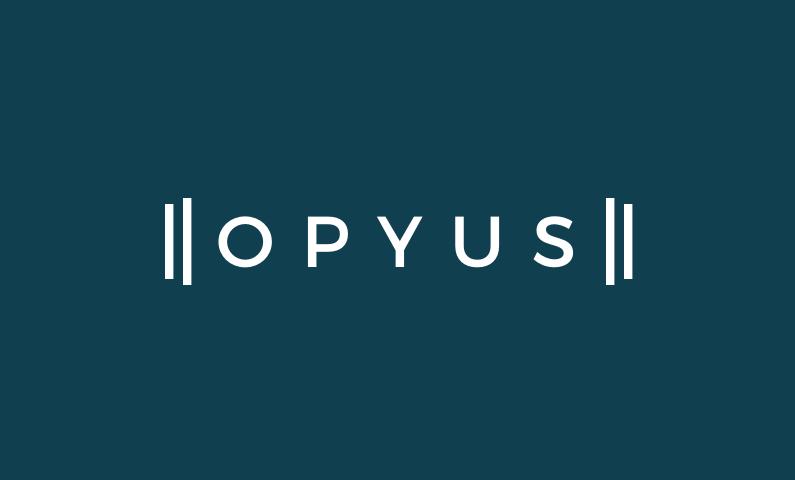 Opyus
