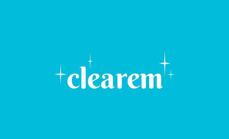 Clearem
