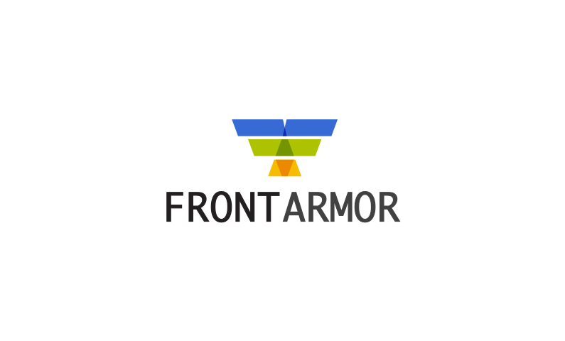 Frontarmor