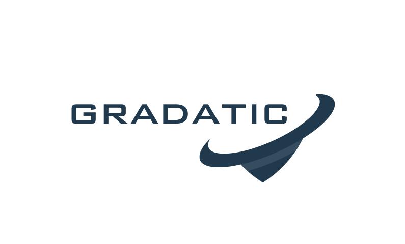 Gradatic